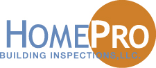 HomePro Building Inspections, LLC - Cincinnati, Ohio